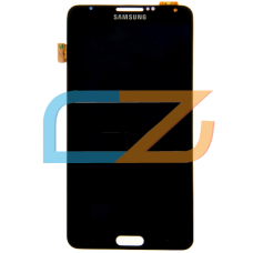 Samsung Galaxy Note 3 LCD OEM - Black